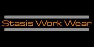 Stasis Work Wear | Ρούχα εργασίας - Φόρμες εργασίας - Επαγγελματικές φόρμες - Επαγγελματικά ρούχα